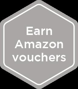 Earn--Amazon--vouchers-