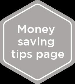 Money--saving--tips-page