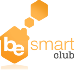 Be smart with BeSmart